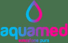 logo-vertical-aquamed-depuratore-acqua