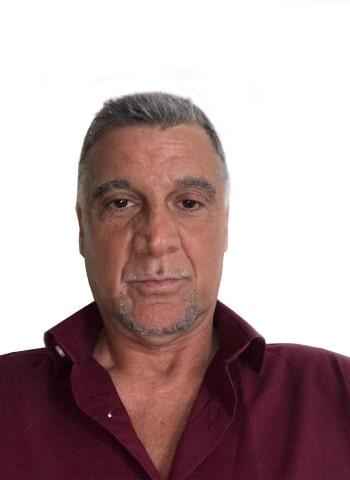 Gioacchino E.