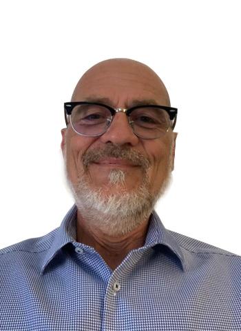 Giorgio O.