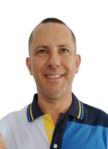 Gianluca G.
