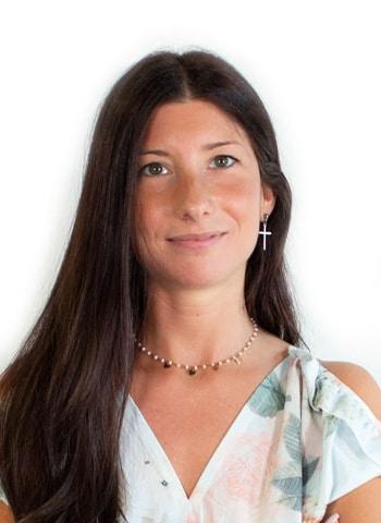 Angela Z.