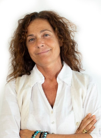 Sabrina N.