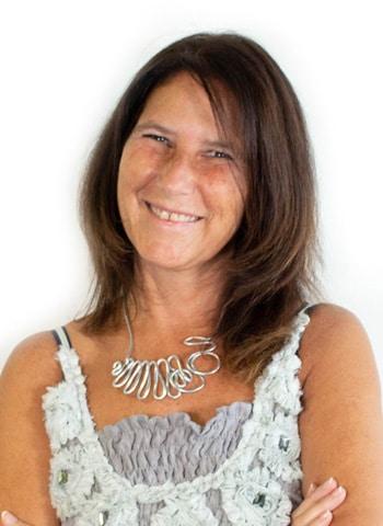 Michela F.