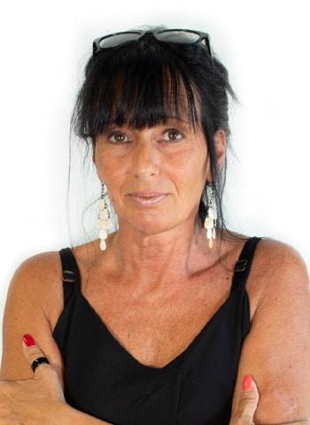 Graziana Z.