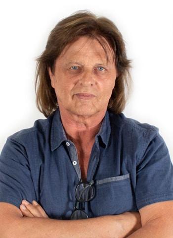 Gabriele L.