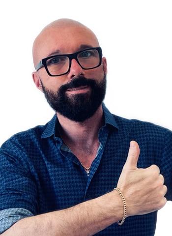 Maurizio S.