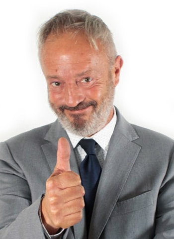 Massimo M.