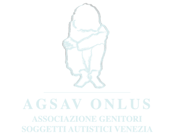 agsav-aquamed