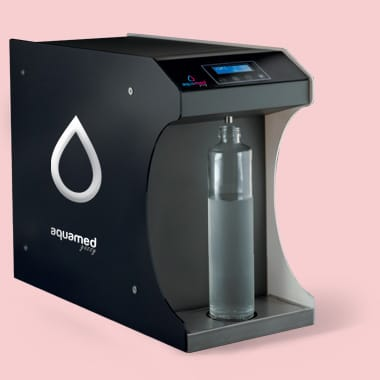 gassy-top-aquamed-depuratori
