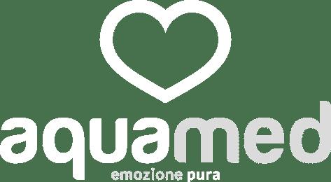 aquamed-ricavati-in-donazione