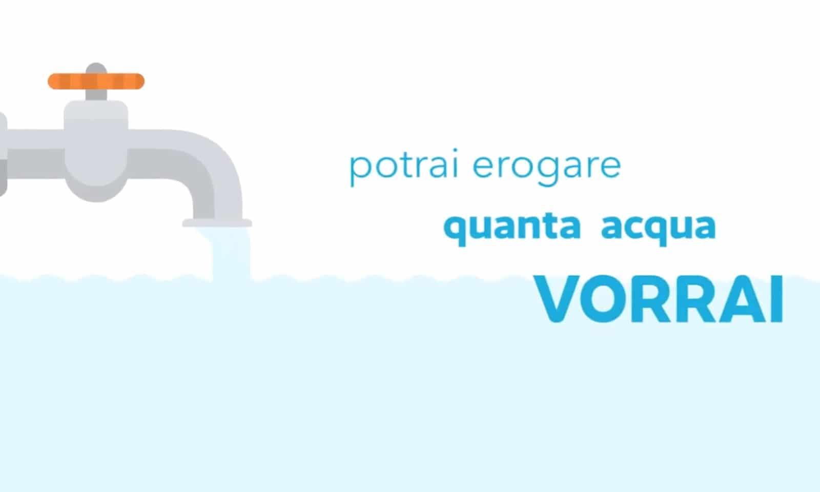 aquamed-video-aqua-vitale-esistenza-01