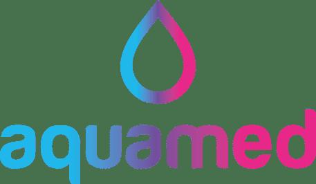 logo-aquamed-timeline