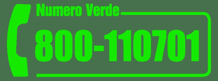 numero-verde-aquamed-depuratori