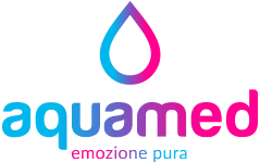 logo-vertical-aquamed-depuratore-acqua